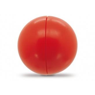 Barra con protector labial para publicidad / Balsamo Labial Personalizado