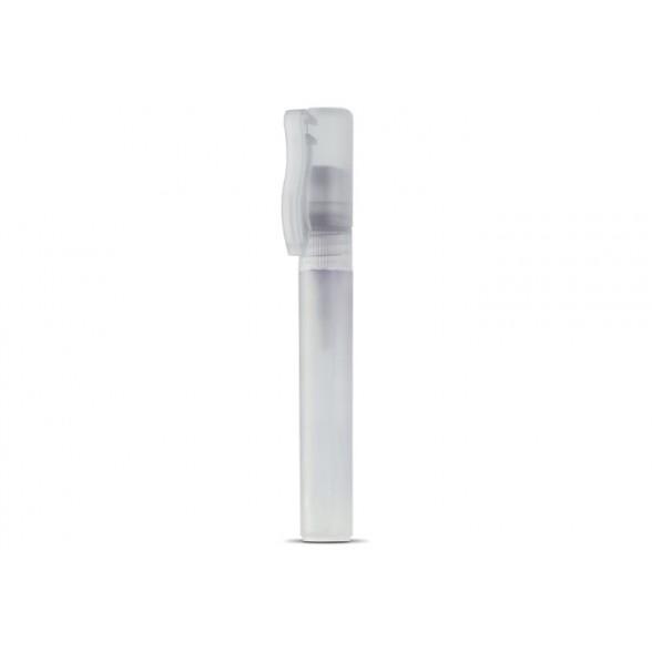 Spray con gel limpiador / Gel Desinfectante Promocional Personalizado