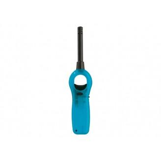 Encendedor electrónico recargable.