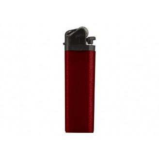 Encendedor TOKAI desechable 82x23x10 mm
