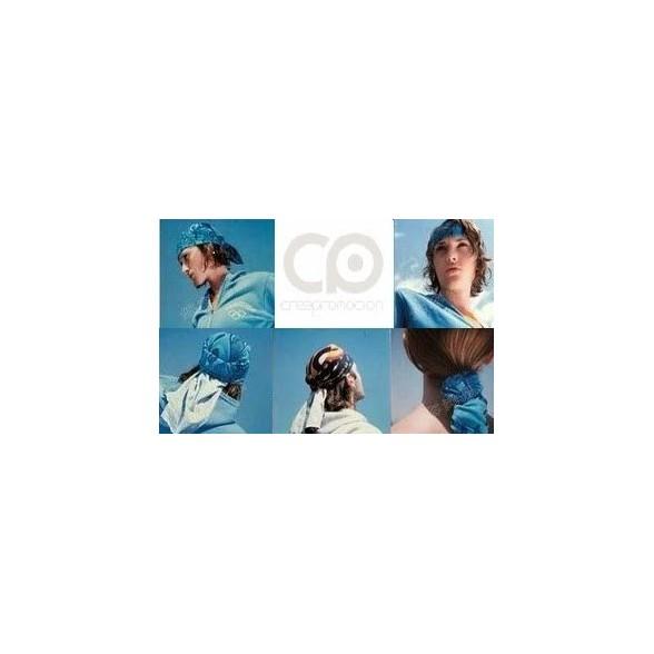 Bragass cuello personalizadas 2 caras / Bragas de Cuello Personalizadas