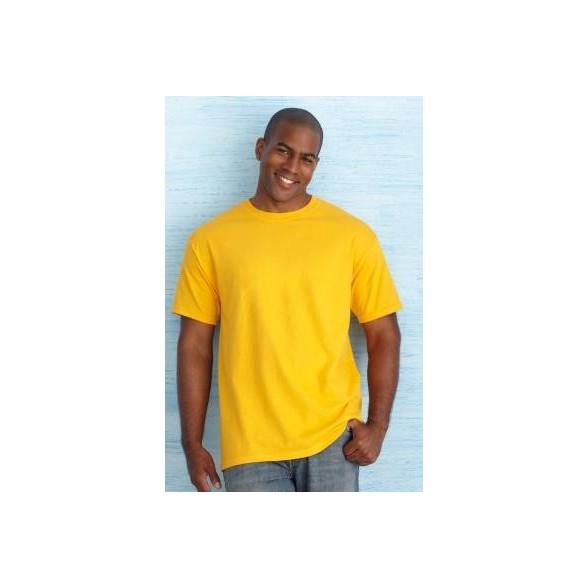 Camiseta publicitaria Fruit of the Loom Heavy