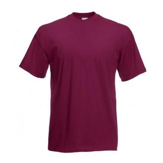 Camiseta Value Weight