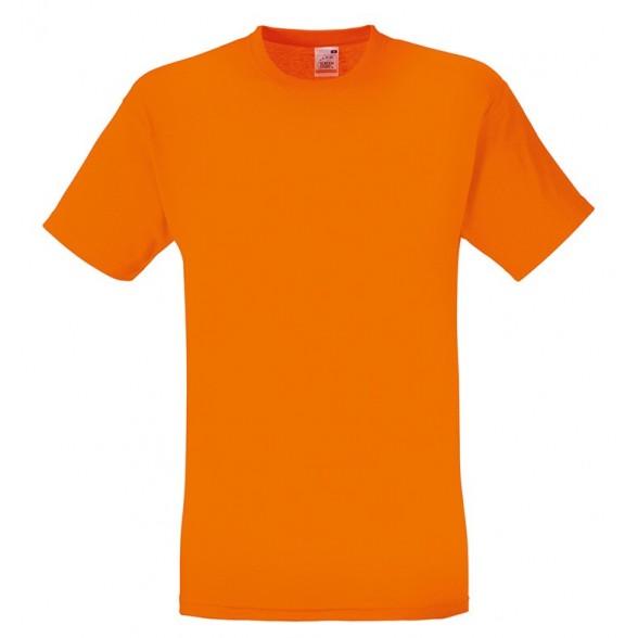 Camiseta Full Cut Original