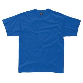 Camiseta Heavyweight Hombre