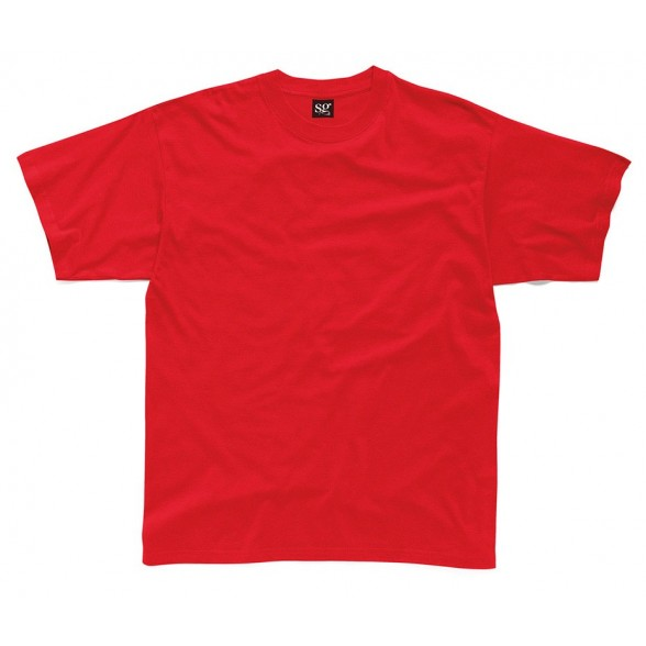 Camiseta Niño sg