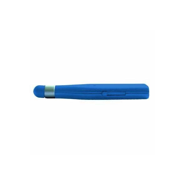 Memoria USB 2.0 Stylus