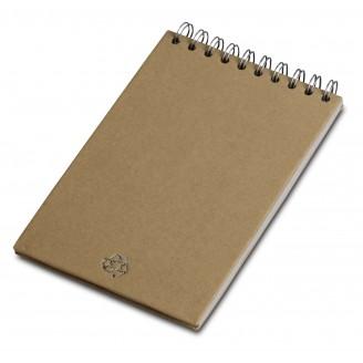 Cuaderno Ecológico de...