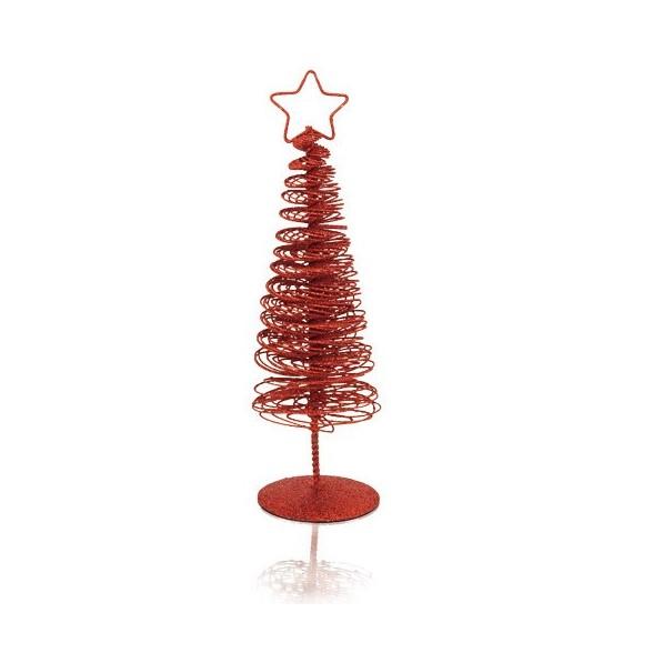 Árbol Navidad Dido