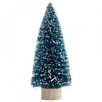 Árbol Navidad Donner