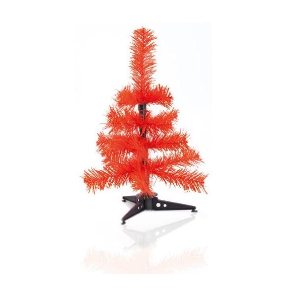 Árbol Navidad Pines