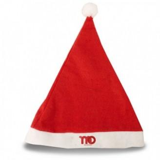 Gorro Navidad -Papa Noel-
