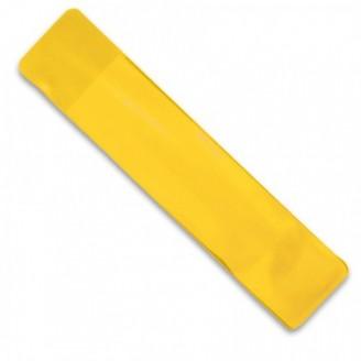 Funda bolígrafo PVC
