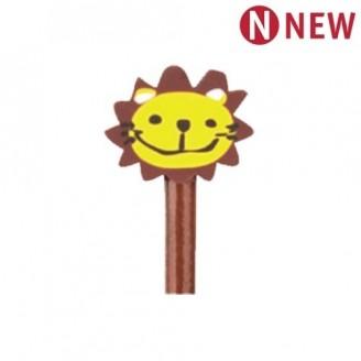 Lápiz madera León