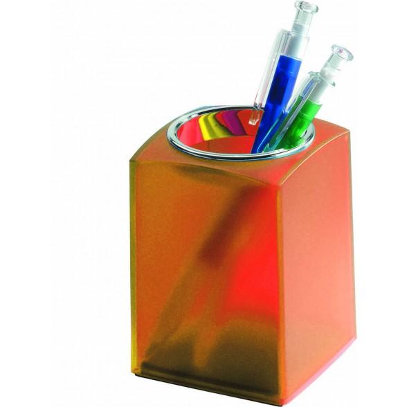 Cubilete Acido Publicitario - Material Oficina