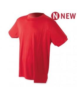 Camiseta Ultra Tecnic