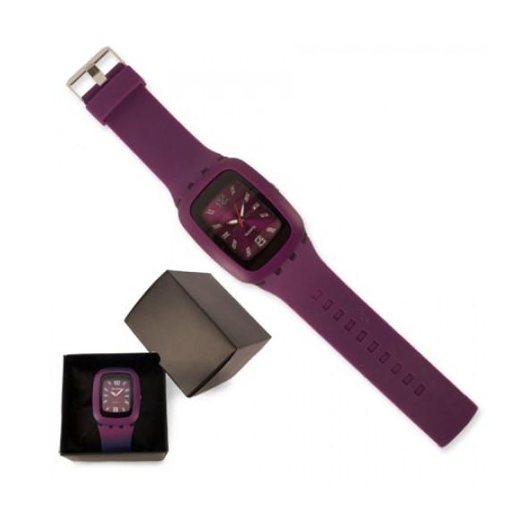 Reloj  Pulsera Fashion