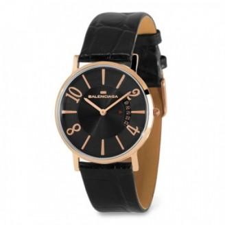 Reloj Pulsera FINISH GOLD BALENCIAGA
