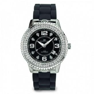 Reloj  pulsera  Mujer...