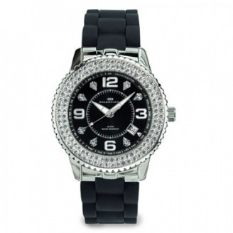 Reloj  pulsera  Mujer  STRASS BALENCIAGA
