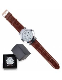Reloj Pulsera LUXE