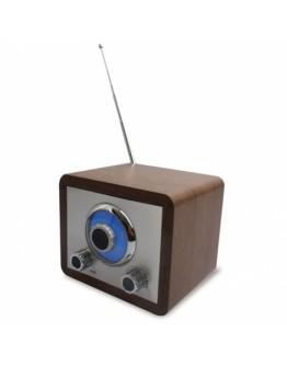 Radio Brian