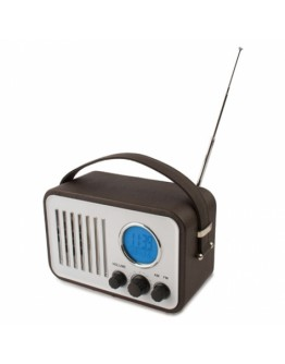 Radio Polipiel