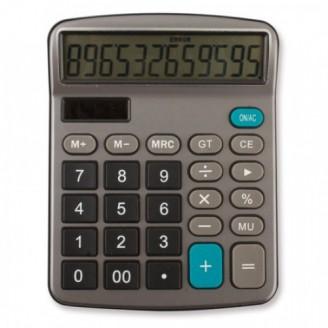 Calculadora Profesional
