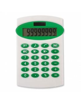 Calculadora Escritorio 8 Dígitos