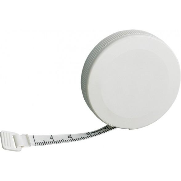 Cintas métricas de 1,5 m baratas personalizadas