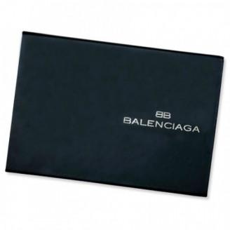 Porta Tarjetas de Crédito  BALENCIAGA
