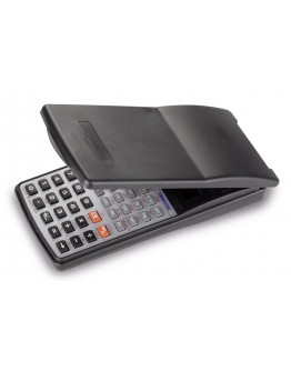 Calculadoras baratas científicas