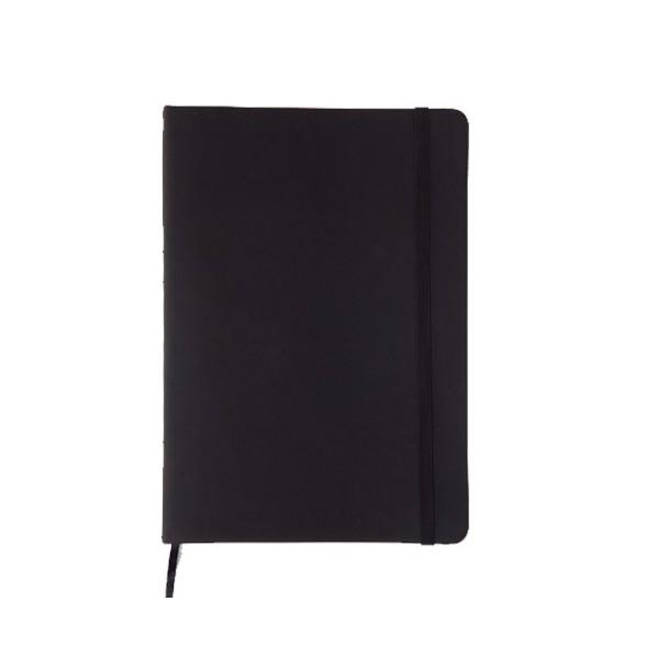 Bloc Notas Personalizados Polipiel A5 / Cuadernos Personalizados Baratos