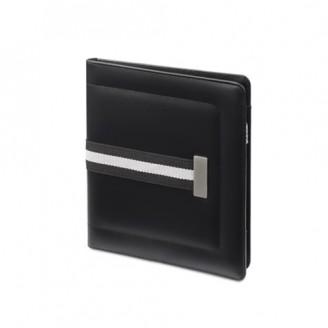 Carpeta Portafolios Wape / Portafolios Personalizados Baratos
