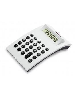Calculadoras baratas duales. Calculadoras publicitarias