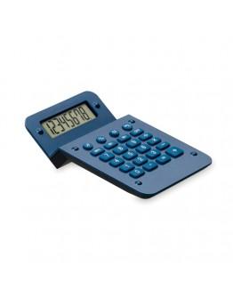 Calculadora Nebet