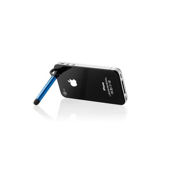 Puntero Pantalla Táctil Aluminio Adair / Punteros Stylus Personalizados