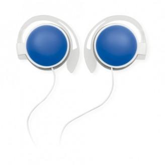 Auriculares publicitarios Madox