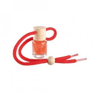 Ambientador  Aroma Océano 5 ml.  Telox