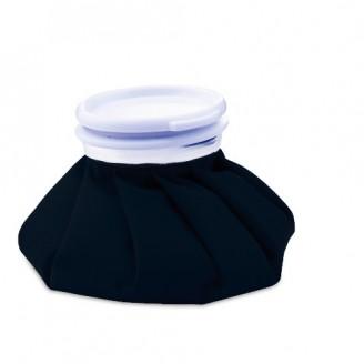 Bolsa Térmica Liman - 400 ml