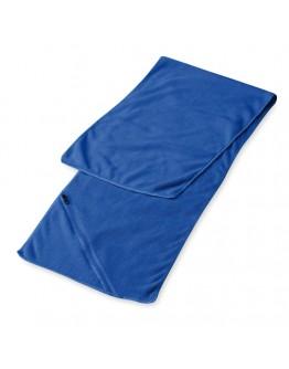 Toallas Personalizadas absorbentes / Toallas Gimnasio Promocionales