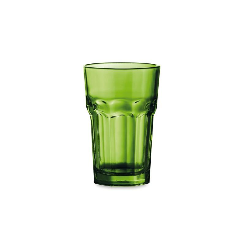 Vaso cristal kisla - Vasos grandes cristal ...