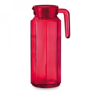 Jarra Cristal Naimel 1 litro