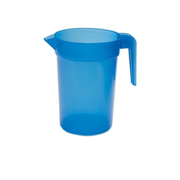 Jarra Plástico Garix