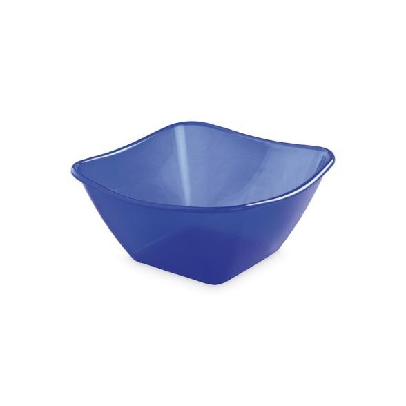 Bowl  plástico Feng