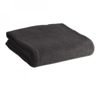 Manta Polar Fleece