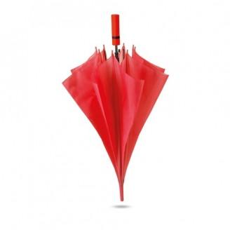 Paraguas Automático. Mango EVA