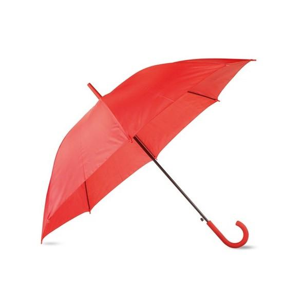 Paraguas Automático Rain / Paraguas Baratos / Paraguas Publicitarios