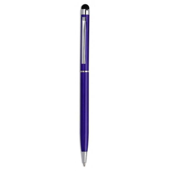 Bolígrafo giratorio Soft pen para pantalla táctil