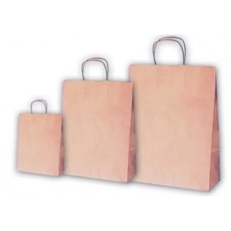 Bolsa de papel 46 x 16 x 49  Cm
